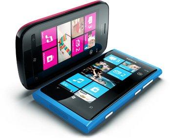 Promoção Novo Celular Nokia Lumia 800 Desbloqueado 1