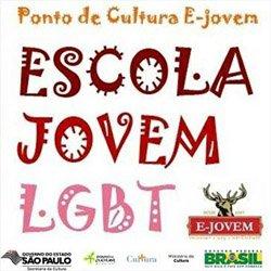 Cursos Para LGBT Campinas 2012