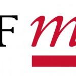 Cursos de Graduação Para 2013 da UFMG Edital