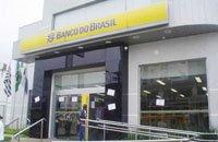 Concurso Banco do Brasil Escriturário Ensino Médio