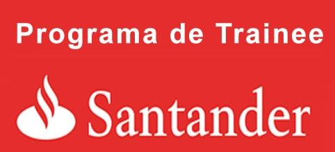 vagas trainee 2013