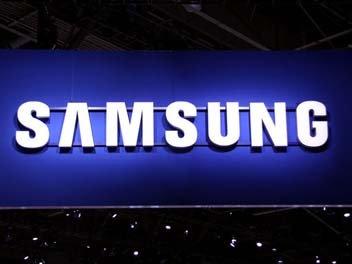 Vagas Empregos e Trainee 2013 Na Samsung Eletrônicos