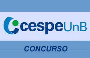 CONCURSO PÚBLICO UNB 2014-2015