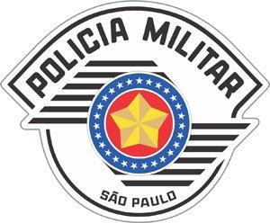Concurso PM SP 2013