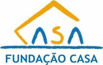 Concurso Fundação Casa