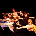 Curso Gratuito de Teatro em Ribeirão Preto