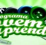 JOVEM APRENDIZ NO RJ DUQUE DE CAXIAS
