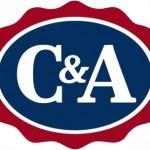 C&A Fortaleza Vagas de Emprego em Shoppings