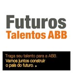 Cadastrar Currículo Na Multinacional ABB