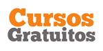 Pelo Senac RJ Cursos de Qualificação Em Niterói e Maricá