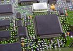 curso de manutenção de computadores cópia